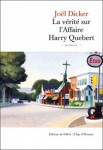 la-verite-sur-l-affaire-harry-quebert,M93686.jpg