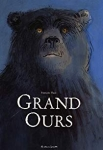 grand ours.jpg