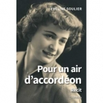 Pour-un-air-d-accordeon.jpg